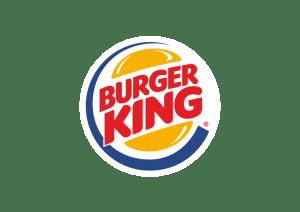 BurgerKing - Blackout - Publicidade Exterior
