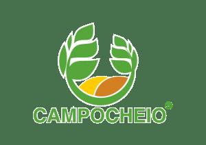 Campocheio - Blackout - Publicidade Exterior