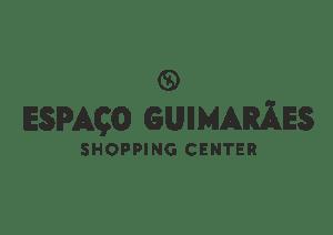 Espaço Guimarães - Blackout - Publicidade Exterior