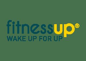 Fitnessup - Blackout - Publicidade Exterior