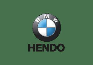 BMW Hendo - Blackout - Publicidade Exterior