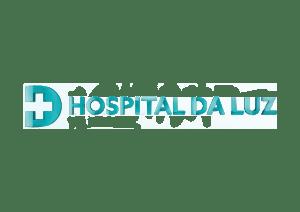 Hospital da Luz - Blackout - Publicidade Exterior