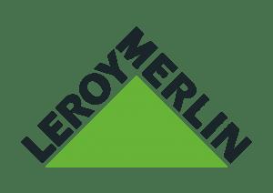 Leroy Merlin - Blackout - Publicidade Exterior