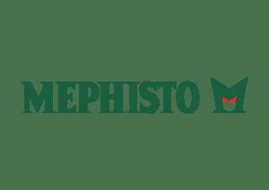 MEPHISTO - Blackout - Publicidade Exterior