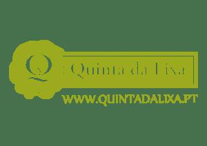 Quinta da Lixa - Blackout - Publicidade Exterior